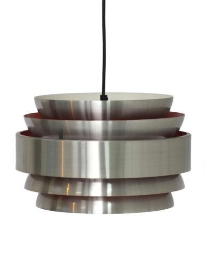 Lakro hanglamp