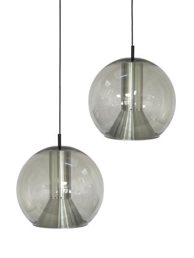 "Grote Raak ""Globe"" hanglamp B-1042.000 – Frank Ligtelijn"