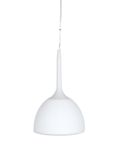 Hanglamp 'Castore'- Artemide - M. de Lucchi