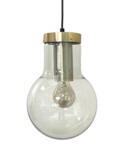 Raak Bulb lamp