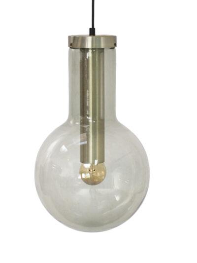 Raak maxi Bulb