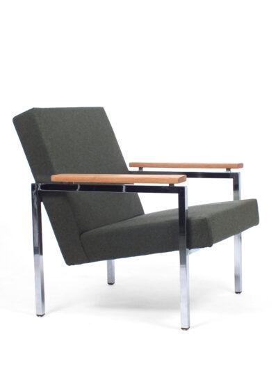 Gijs van der Sluis stoel model 30