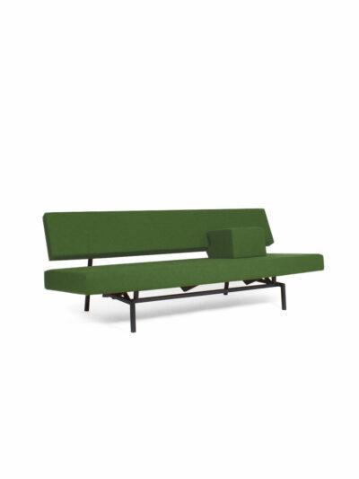 Martin Visser Sofa front