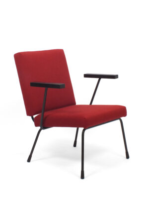 rietveld stoel