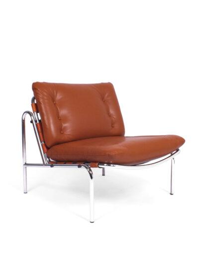 Kyoto stoel - Martin Visser - 't Spectrum