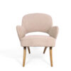 Artifort chair boucle - Theo Ruth