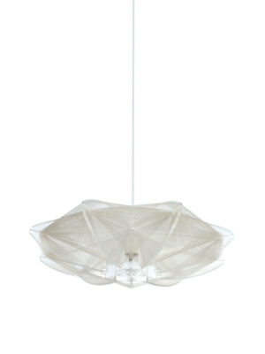 Hanglamp - P. Secon - Sompex