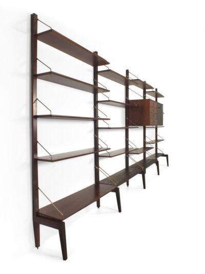 Big Topform cabinet