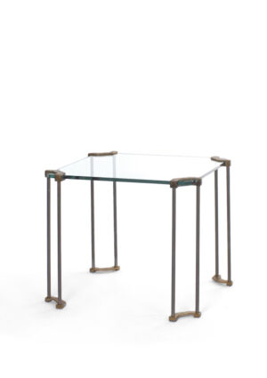 Side table Ghyczy