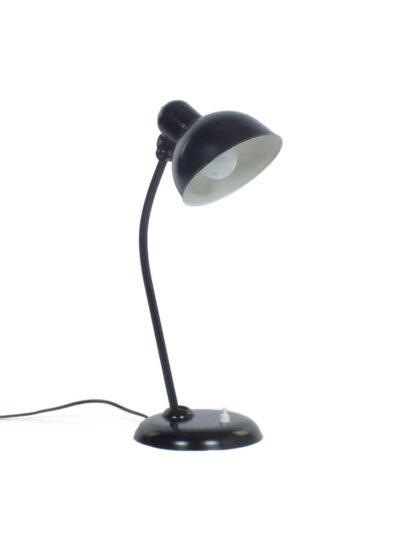 Bureaulamp - Kaiser Idell Original