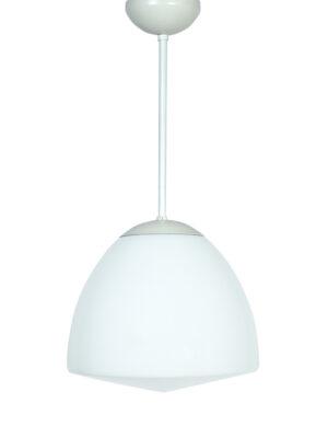 schoollamp