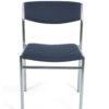 Set van 6 stoelen – Gijs van der Sluis