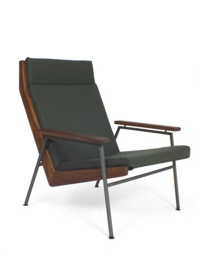 Lotus stoel - Rob Parry - Gelderland