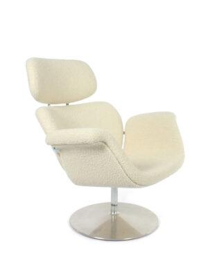 Pierre Paulin - Tulip fauteuil – Artifort