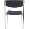 5 stoelen - Gijs van der Sluis