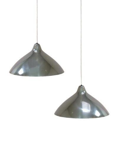 Hanglamp - Lisa Johansson Pape - Orno