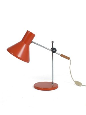 Tafellamp - J. Hoogervorst - Anvia