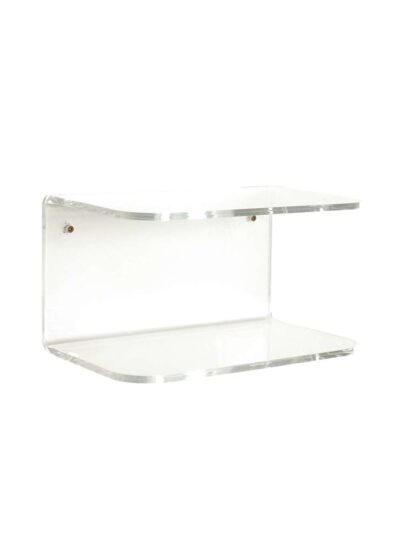 Plexiglas plankje - Combiplex