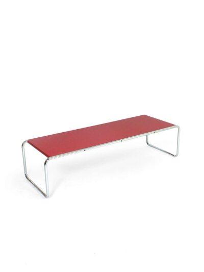 Laccio tafel - Knoll - M. Breuer