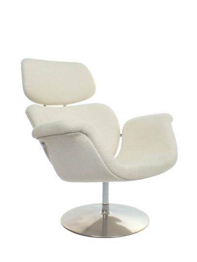 Tulip fauteuil – Artifort – Pierre Paulin