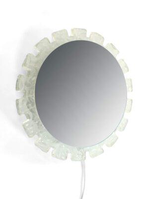 Hillebrand spiegel