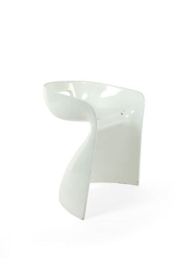 Top-Sit Stool - Winfried Staeb - Reuter Product Design