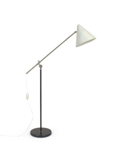 Vloerlamp - Artimeta - F. Fiedeldij