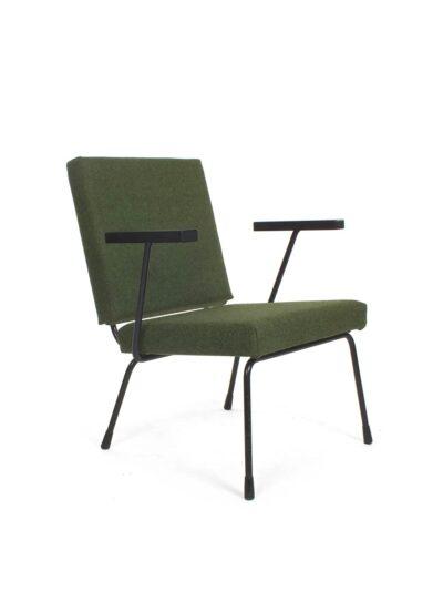 Gispen stoel model 1401