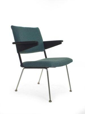 Gispen stoel model 1445